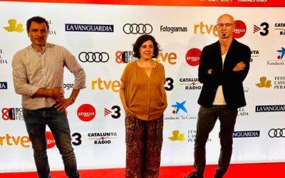 Barcelona Filmfest